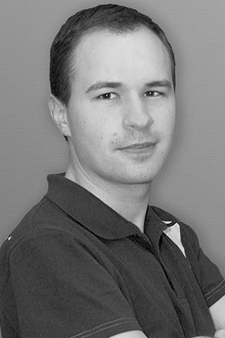 Владислав     Da Vinchi Group