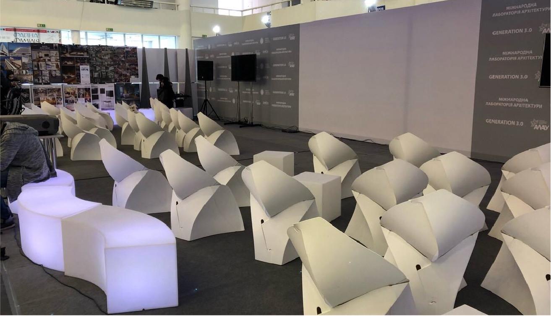 выставка для сайта-03